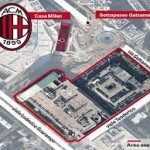 PORTELLO: STADIO MILAN IN STAND-BY ?