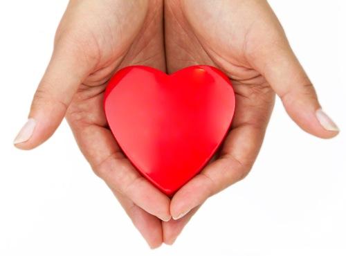 Scompenso cardiaco prima causa di ricovero per gli over 65
