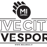 """""""MI GAMES"""": UNA SETTIMANA DI SPORT NEL CUORE DI MILANO"""