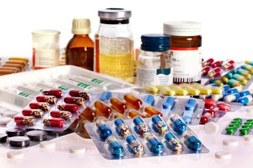 Innovazione farmacologica: in Italia si vive di più e meglio