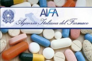 aifa-farmaci