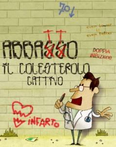 colesterolo_abbatto
