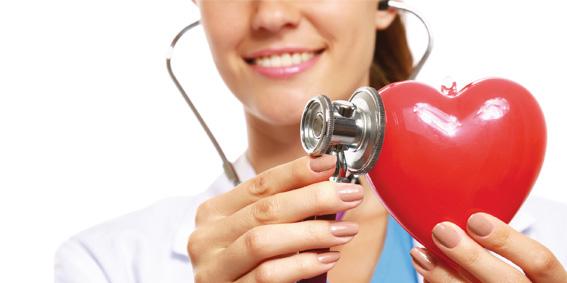 Un tweet per il cuore: #abbattoilcolesterolo