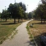 Stazione di Q.to Oggiaro e parco Simoni, cittadini esasperati dai bivacchi