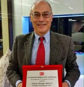 prof-Ambrosio-premio-Leonardo2