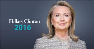 USA: pronta reazione della Clinton a Bernie Sanders