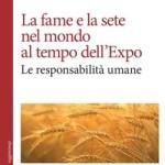 FAME E SETE NEL MONDO: LE RESPONSABILITA' DI TUTTI