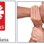 Vuoi far parte dei personal shopper Caritas?