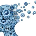Anche il cervello invecchia
