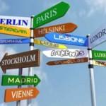 Prestiti dall'UE ai laureati