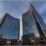 Milano: numerosi acquisti da parte di società internazionali