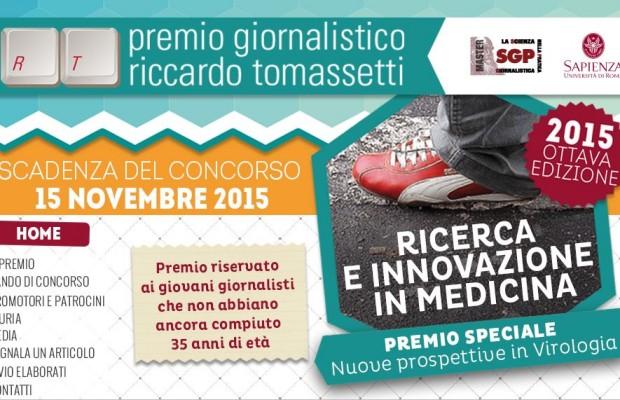 Ricerca e Innovazione in Medicina