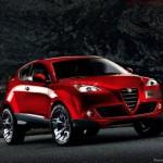 Fiat Chrysler Automobiles : modelli per conquistare gli USA