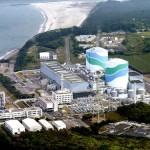Giappone: riparte il nucleare