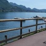 Un interessante progetto per gli appassionati della bici