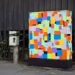 """""""ENERGY BOX"""": IL 9 OTTOBRE IN MOSTRA ALLA FABBRICA DEL VAPORE"""