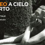 """UNA MATTINATA DI """"MUSEO A CIELO APERTO"""" AL MONUMENTALE"""