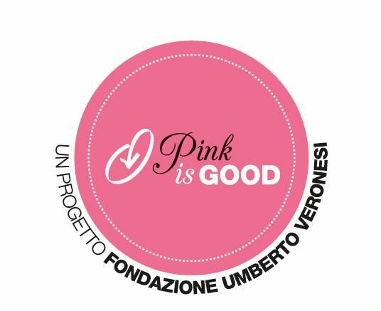 Al via la campagna Pink Is Good – prevenzione seno obiettivo 100%