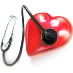 Scompenso cardiaco, presentata all'European Society of Cardiology (ESC) la ricerca reality-based sui pazienti italiani