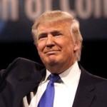 GLI USA: TRA DEMOCRAZIA E OLIGARCHIA