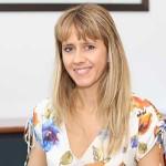 Doctor Plus, eccellenza tra i servizi di e-health offerti dall'Azienda