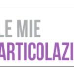 Su www.lemiearticolazioni.it, i consigli per il benessere di articolazioni e legamenti