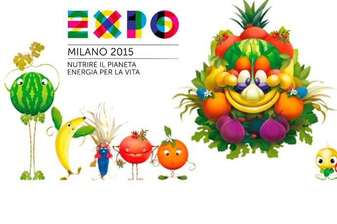 C'E' CHI SOSTIENE: PROLUNGHIAMO L'EXPO