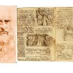 Il genio universale di Leonardo da Vinci