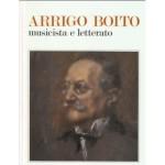 """LA PRIMA ALLA SCALA DEL """"MEFISTOFELE"""" DI ARRIGO BOITO"""