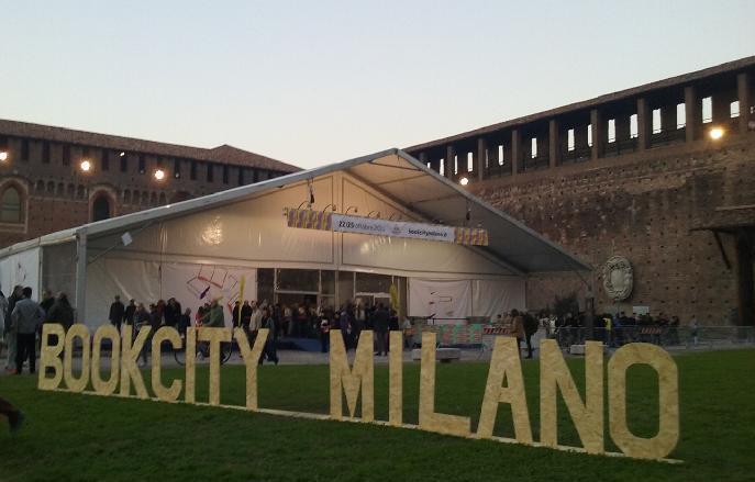 Un weekend con libri e musica a Milano e in Expo
