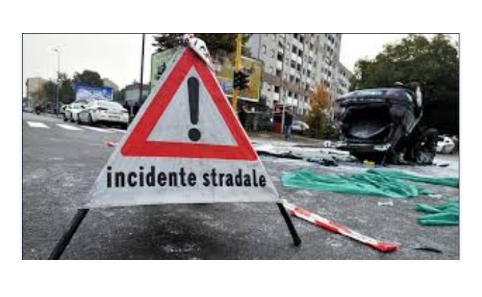 OMICIDIO STRADALE: SI' DELLA CAMERA AL NUOVO TESTO DI LEGGE