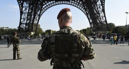 ATTENTATI A PARIGI. COME RAGIONANO I TERRORISTI ISIS?