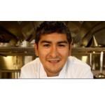 Al Ristorante Soho di Milano va in scena l´altissima cucina dello Chef Alessandro Garzillo