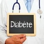Diabete cambia l'identikit dei pazienti