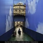L'ITALIA VISTA DA GRANDI FOTOGRAFI