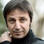 """TEATRO LIBERO: """"U PARRINU"""" DI CHRISTIAN DI DOMENICO"""