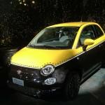 LA 500: IN UN LIBRO IL MITO DELL'AUTO PIÙ AMATA DAGLI ITALIANI