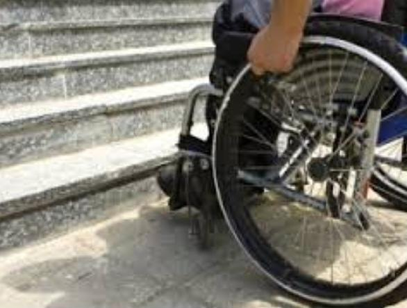 Accessibilit per disabili milano premiata for La premiata milano