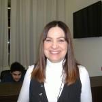 ART STUDIO 38: LA MILANO SOGNATA DI ELISABETTA VIVIANI