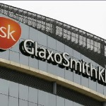 GSK, innovazione e malattie rare
