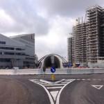 Tunnel Gattamelata terminato da mesi; cosa aspettiamo?