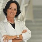 Il Laboratorio FirmoLab: un'eccellenza della ricerca italiana