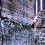 SCAVI PER LA M4: UNA NUOVA SORPRESA STORICA ROMANA
