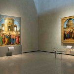 Un dialogo tra grandi: Perugino e Raffaello. Il 17 marzo ingresso libero