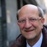 Roberto Caputo: appoggio Sala per una città sicura che non lasci indietro nessuno