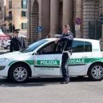 COMUNE DI MILANO: LE MULTE RIMPINGUANO LE CASSE