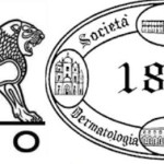 Malattie cutanee: 15 borse di studio per giovani dermatologi italiani
