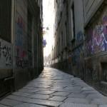 Un serial killer nel centro di Milano