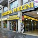 MILANO: CHIUDE UN'ALTRA LIBRERIA