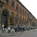 UNIVERSITA' STATALE DI MILANO: TALENTI PREMIATI